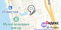 Российско-Американский Центр репродукции и генетики человека на карте