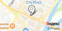 ЛюксОптика на карте