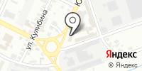 Владимирский социальный центр реабилитации для лиц без определенного места жительства на карте