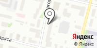 Гербалайф Интернэшнл на карте
