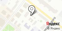 Центр пародонтологии и имплантации на карте