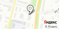 Мебель мастер на карте