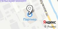 Магазин детских колясок на карте