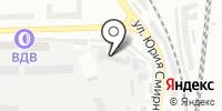 ДиС Авто на карте