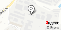 Металлконтракт-НН на карте