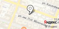 Felichita на карте