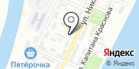 Александрополь на карте