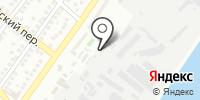 Общественная приемная депутата Думы Астраханской области Сарыева Ш.А. на карте