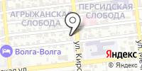 It`s me на карте