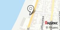 БУХГАЛТЕРиЯ на карте