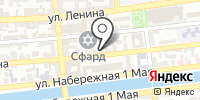 Hachi на карте