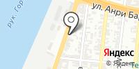 Оазис Плюс на карте