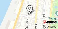 BayArt на карте
