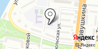Детский сад №99 на карте