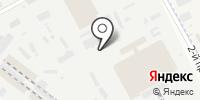 АЛЬФА ГЛОБАЛ на карте