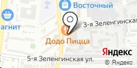 Макси Дом Строй на карте