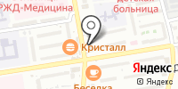 Социальные аптеки на карте