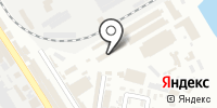 Астрахань ЭлектроМаркет на карте