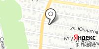 Мобискар18 на карте