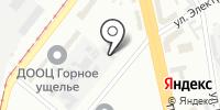 ПКТ Парма Сервис на карте