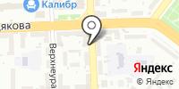 Basilio на карте