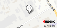 СтройЭлектрод на карте