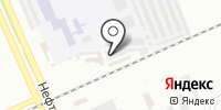 Subaru-Сервис на карте
