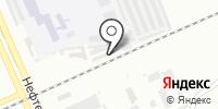 Сто дорог на карте