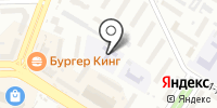 Детский сад №336 на карте