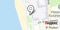 СБК-Стройподряд на карте