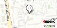 СтанкоКомплект на карте