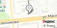 PM STUDIO на карте