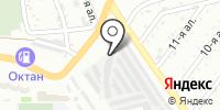 КротРемонт на карте