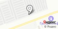 Восток 49 на карте