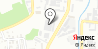 Буран Бойлер на карте