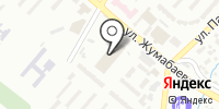Белес фото на карте