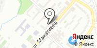 Vi.P-STUDIO на карте