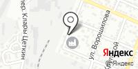 Aral Enterprise на карте