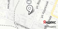 ПромТехСнаб на карте