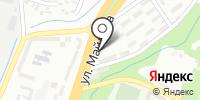 Sofi Farm на карте