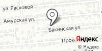 Алтын Таш на карте