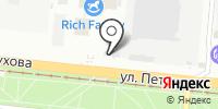 СибСтройПластик на карте