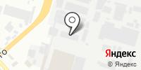 Аристон Термо Русь на карте