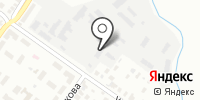 Элмо Сибирь на карте