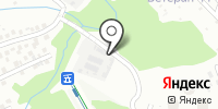 Арматурно-Сеточная Компания на карте