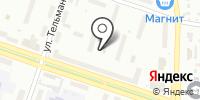 Хозяюшка-Плюс на карте
