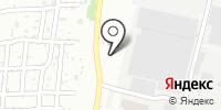 Дачный мастер на карте
