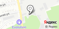 Эль-Трейд на карте