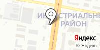 Кафе армянской кухни на карте