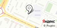 Имидж-студия на карте